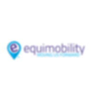 equimobilityWebsite.png