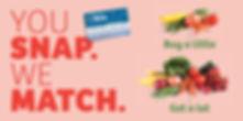 ProducePerks_web-banner-01.jpg