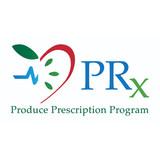 Produce Prescription Program