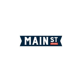 Main Street Ventures