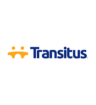 TransitusWebsite.png