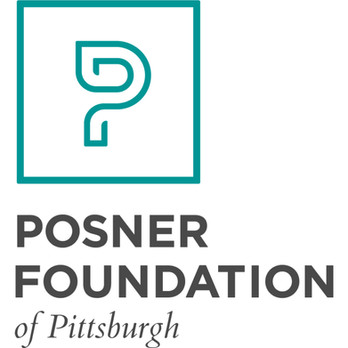 Posner Foundation of Pittsburgh