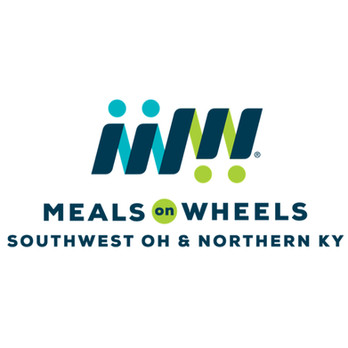Meals on Wheels Southwest OH & Northern KY