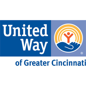 United Way of Great Cincinnati
