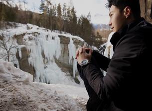 Watches & Wonders 2020:Montblanc 1858系列传承山峰探险精神