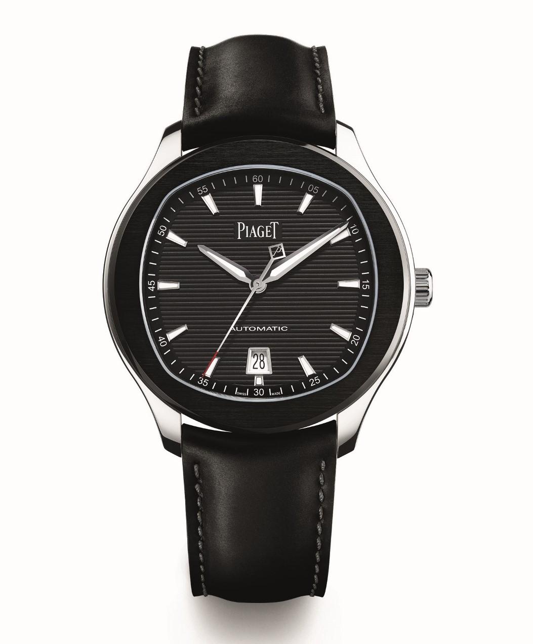 Polo S腕表