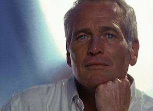 Paul Newman Daytona拍出历史天价