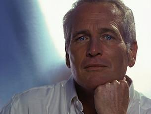 Paul Newman Daytona拍出历史天价