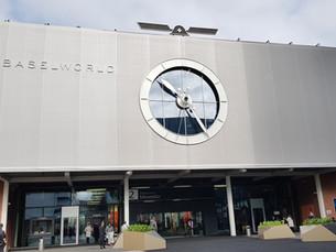 Baselworld 2018 巴塞尔国际钟表珠宝展看点(1)