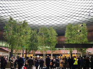 Baselworld 2018 巴塞尔国际钟表珠宝展看点 (2)