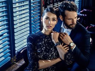Filippo Loreti 平价奢华手表,可能吗?