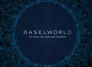 受疫情影响.Baselworld巴塞尔钟表珠宝展延期至2021年1月