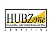 MEI is a HUBZone certified contractor.