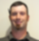 Travis Dudley, Project Manager at MEI Electrical Contractors & Systems Integrators