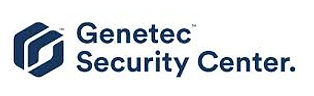 MEI installs Genetec Security Systems