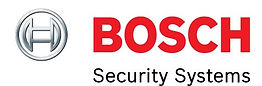 MEI installs Bosch Security Systems.
