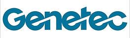 MEI is a Genetec certified provider.