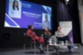 20191017-MSLCE-Speaker-Event-ByColinBoyl