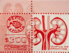 BocetosPreolimpicos-060 copy.jpg