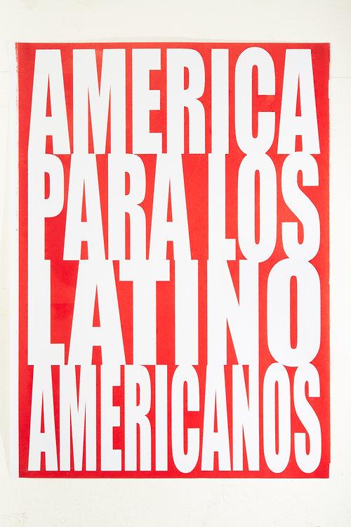 AmericaLatinoamericanos-043.jpg
