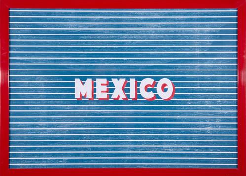 Mexico-Canada