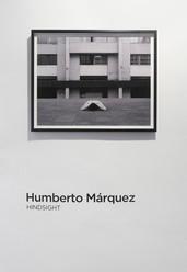 Hindsight-09-59-34.jpg