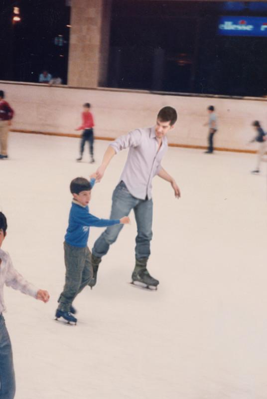 patinando2flat800px.jpg