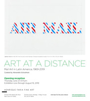 Art-at-a-distance_at_henrique_faria_ny.j