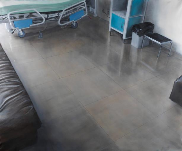 01hospital.jpg