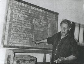 Equipo Siqueiros, 1966