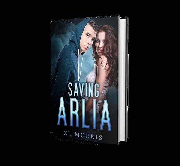 Saving Arlia 3D.png