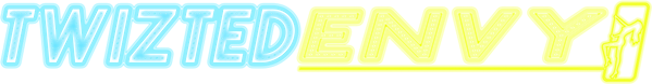 Twizted Logo.png