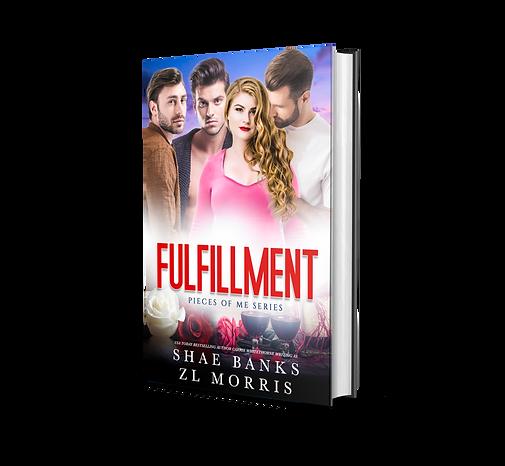 Fulfillment 3D.png