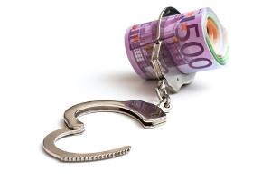 La sospensione condizionale della pena non impedisce l'applicazione della confisca per equivalente