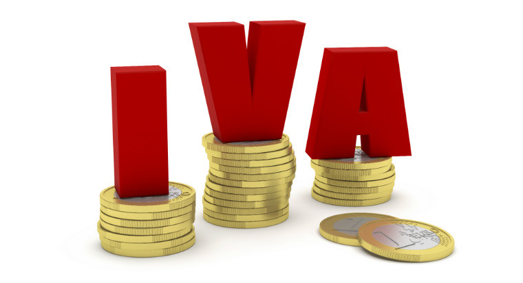 Tutti i componenti del c.d.a. della S.r.l. rispondono in caso di omesso versamento IVA