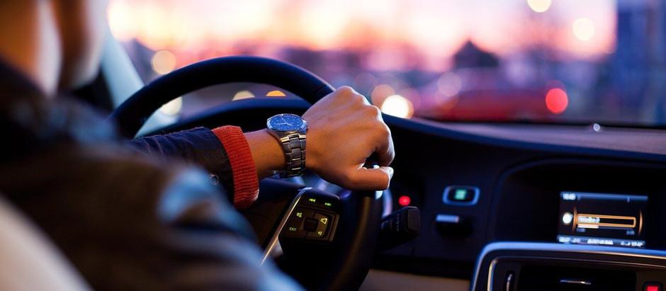 Guida sotto l'effetto di droghe: non sempre tale condotta porta ad una condanna