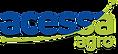 logo-acessa.png