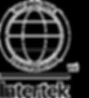 ISO%209001_2015%20black%20TM_edited.png