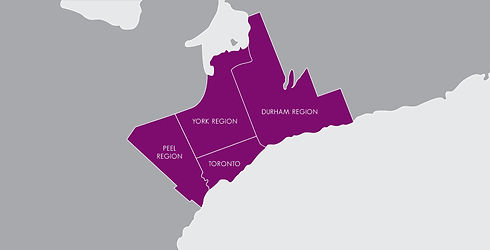 regions map-02-01.jpg