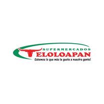 Supermercados Teloloapan.jpg