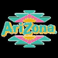 arizona-tea-font.png