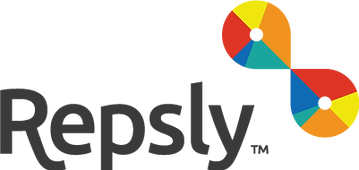 repsly-logo.png