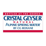 CRYSTAL GEYSER.jpg