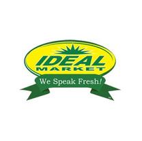 Ideal Market.jpg