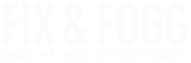 Fix-_-Fogg-logo-2019.png