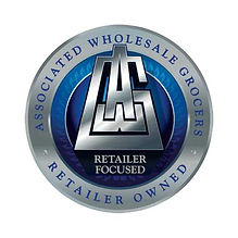 ASSOCIATEDWHOLESALEGROCERS copy.jpg