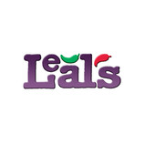 LEAL'S.jpg