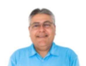 FRANK VELA BUSINESS MANAGER.jpg