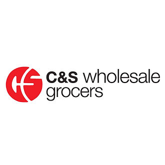 C&SWHOLESALEGROCERS copy.jpg
