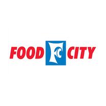 Food City.png